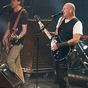NLD/Amsterdam/20140410 - Uitreiking 3FM Awards 2014, Blof
