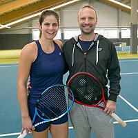 Julia Goerges_BTV_TennisBase2019
