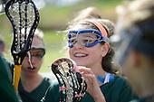 CSH Lacrosse, Softball and Tennis
