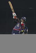 IPL 2012 Match 23 Delhi Daredvils v Deccan Chargers