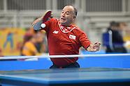 2015 Parapan Games