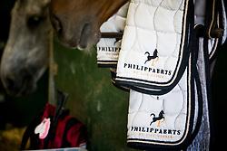 Philippaerts<br /> Knokke Hippique 2019<br /> © Hippo Foto - Sharon Vandeput<br /> 30/06/19