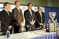 2010-05-13 MasterCard Memorial Cup