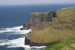 Cliffs of Moher, Ring of Kerry, Ireland