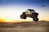 Glamis with RJ Anderson and Friends