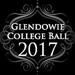 Glendowie Ball 2017