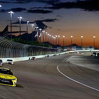NASCAR 2015