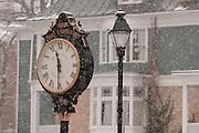 18035 Winter