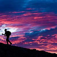 iStockphoto portfolio / Portfolio iStockphoto