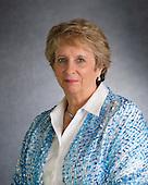 Patti Lillard