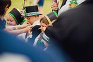 30th Annual Wendish Fest in Serbin, Texas