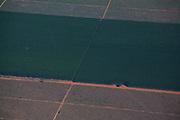 Tres Marias_MG, Brasil...Vista aerea de uma plantacao em Tres Marias, Minas Gerais...The aerial view of agriculture in Tres Marias, Minas Gerais...Foto: LEO DRUMOND/ NITRO