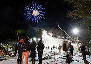 Proctor NYE Slalom 31Dec13