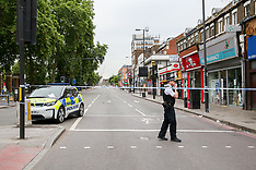 2019_07_09_Stabbing_and_Shooting_in_Finsbury_Park_DHA