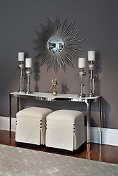 34_Kalorama_Dressing table