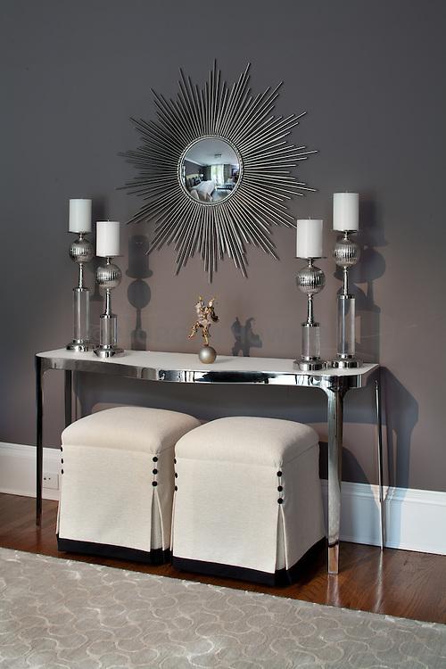 34_Kalorama_Dressing table