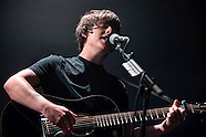 Jake Bugg Glasgow 2016