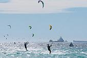 171210 Red Bull Kiteboard Race