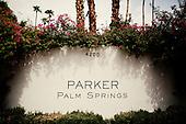 -The Parker 1-