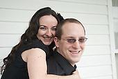 Jason&Heather_Private