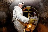 Kanalsanierung2009