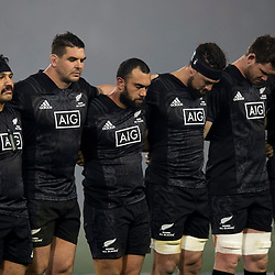 Maori All Blacks during game 5 of the British and Irish Lions 2017 Tour of New Zealand,The match between  The Maori All Blacks and British and Irish Lions, Rotorua International Stadium, Rotorua, Saturday 17th June 2017<br /> (Photo by Kevin Booth Steve Haag Sports)<br /> <br /> Images for social media must have consent from Steve Haag