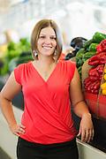 Photos of Karen Varga for GIE Media on September 24 2014.