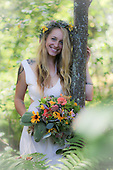 Floral Queen 9-2016