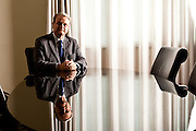 Belo Horizonte_MG, Brasil...Retrato do prefeito de Belo Horizonte, Marcio Lacerda (PSB)...The portrait of the mayor, Marcio Lacerda (PSB)...Foto: LEO DRUMOND / NITRO