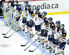2010 OHL Playoffs - 2010-05-02 Barrie at Windsor G3
