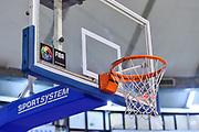 Logo Fiba<br /> Italia Italy - Repubblica Ceca Czech Republic<br /> FIBA Women's Eurobasket 2021 Qualifiers<br /> FIP2019 Femminile Senior<br /> Cagliari, 14/11/2019<br /> Foto L.Canu / Ciamillo-Castoria