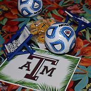 12/4/14 NCAA Women's Soccer