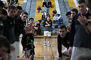 MBKB: University of Wisconsin-Oshkosh vs. St. Norbert College (12-18-18)