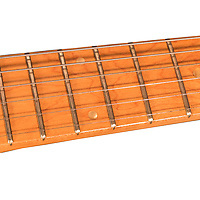 Gibson Guitar Fret board<br /> <br /> 15&quot;x15&quot; mounted on Aluminum Dibond Photo with Acrylic Glass  <br /> <br /> $330.00 + Shipping
