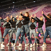 2244_TCA Tycoons Cheer and Dance Academy - Thrones