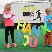 2013 Beat The Bridge - Stage