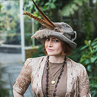 Conservatory of Flowers<br /> Murder Mystery<br /> March 30, 2018<br /> <br /> Drew Bird Photography<br /> San Francisco Bay Area Photographer<br /> Have Camera. Will Travel. <br /> <br /> www.drewbirdphoto.com<br /> drew@drewbirdphoto.com