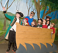 Pirates of Penzance Jr 26Mar10
