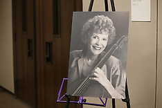 Phyllis Young Tribute