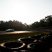 Saturday IMSA VIR Practice / Qualifying