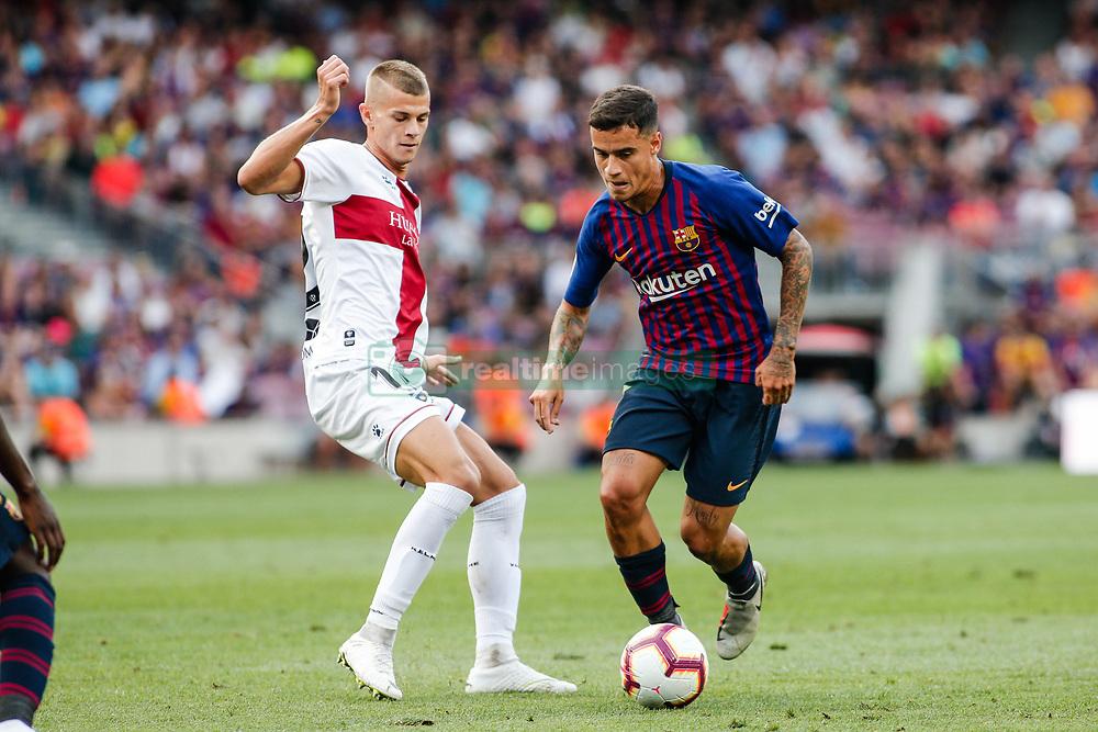 صور مباراة : برشلونة - هويسكا 8-2 ( 02-09-2018 )  20180902-zaa-a181-024