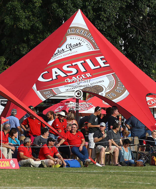 SA Home Loans Durban Collegians are our 2016 Castle Murray ...