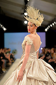 20130406 WFW Bride and Groom Couture Showcase