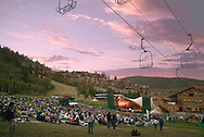 Deer Valley Symphony / Music