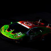 Daytona 24h 2020