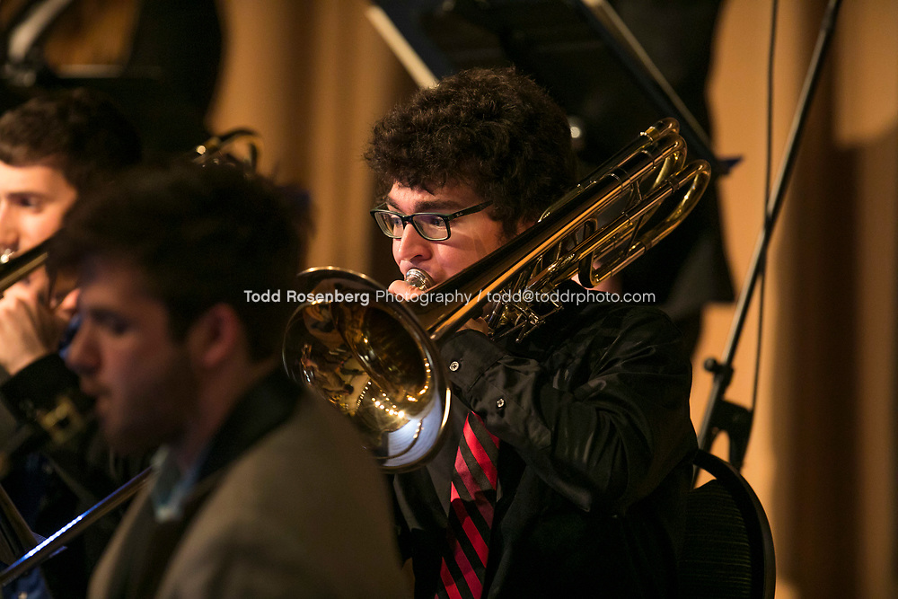5/25/17 8:30:40 PM<br /> <br /> DePaul University School of Music<br /> DePaul Jazz Concert<br /> <br /> <br /> &copy; Todd Rosenberg Photography 2017
