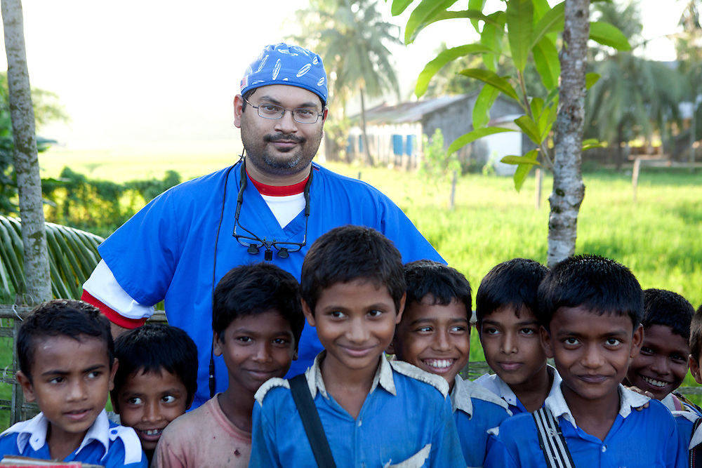 Bangladesh-Coxs-Bazar-cleft-mission
