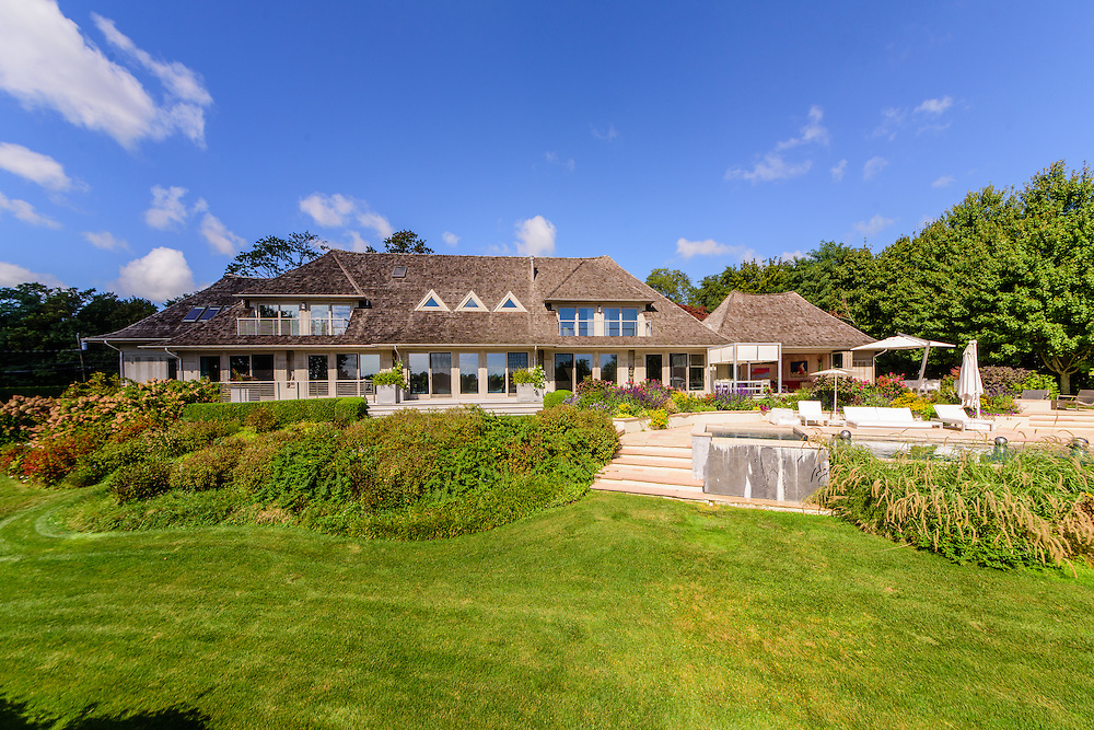 316 Deerfield Rd, Water Mill, NY