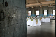 Assistant wedding photographer - September 2016 Wedding in Portland, Maine. I was a second photographer for this beautiful event on the Maine coast