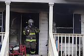 12.11.16-LCFD- PR 2062 Fire